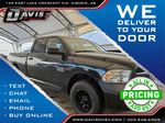Dark Green 2016 Ram 1500 Primary Listing Photo in Airdrie AB