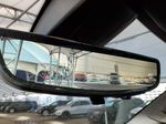 Blue 2021 Chevrolet Silverado 2500HD Left Side Rear Seat  Photo in Airdrie AB