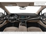White[Summit White] 2020 Buick Enclave Front Seats and Dash Photo in Portage La Prairie MB