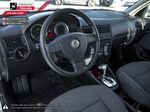 Silver 2008 Volkswagen City Golf Right Side Photo in Kelowna BC