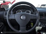 Silver 2008 Volkswagen City Golf Right Side Front Seat  Photo in Kelowna BC