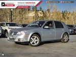 Silver 2008 Volkswagen City Golf Primary Listing Photo in Kelowna BC