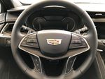 Black[Stellar Black Metallic] 2021 Cadillac XT5 Strng Wheel: Frm Rear in Edmonton AB