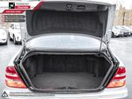 Silver 2001 Mercedes-Benz S-Class Fourth Row  Seat  Photo in Kelowna BC