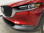 SOUL RED CRYSTAL METALLIC(46V) 2021 Mazda CX-30 GS AWD Left Front Head Light / Bumper and Grill in Edmonton AB