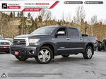 Gray[Pyrite] 2007 Toyota Tundra Primary Listing Photo in Kelowna BC