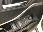 Blizzard Pearl w/Black Roof 2021 Toyota C-HR Nightshade Third Row Seat or Additional  Photo in Edmonton AB