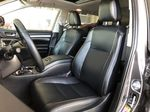 Grey 2019 Toyota Highlander XLE   Extended Warranty Included Central Dash Options Photo in Edmonton AB