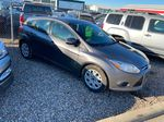Gray[Sterling Grey Metallic] 2014 Ford Focus Primary Listing Photo in Lethbridge AB