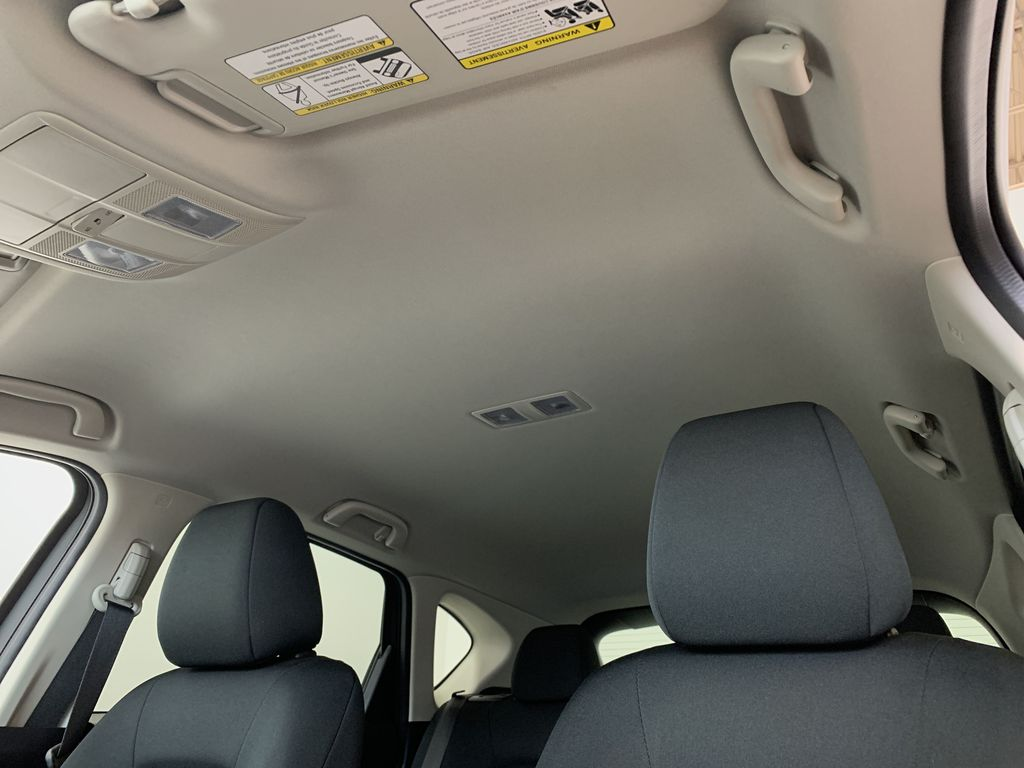 SILVERE 2020 Mazda CX-5 GX AWD - Hail Sale/ Make us an offer! Sunroof Photo in Edmonton AB
