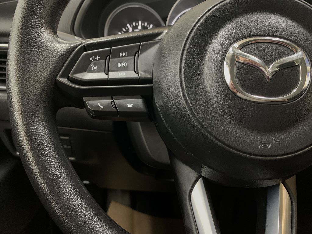SILVERE 2020 Mazda CX-5 GX AWD - Hail Sale/ Make us an offer! Additional Photo in Edmonton AB