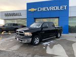 Black[Black Clearcoat] 2014 Ram 1500 Primary Listing Photo in Fort Macleod AB