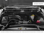 White[Bright White Clearcoat] 2014 Ram 1500 Engine Compartment Photo in Fort Macleod AB