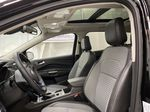 2019 Ford Escape Left Front Interior Photo in Dartmouth NS
