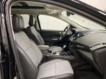 2019 Ford Escape Right Side Front Seat  Photo in Dartmouth NS