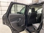 2019 Ford Escape Left Rear Interior Door Panel Photo in Dartmouth NS