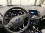 2019 Ford Escape Steering Wheel and Dash Photo in Dartmouth NS