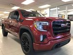 Red[Cayenne Red Tintcoat] 2021 GMC Sierra 1500 Primary Listing Photo in Edmonton AB