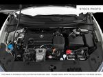 WHITE/ NH-883P 2021 Acura ILX Engine Compartment Photo in Kelowna BC