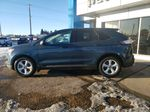 2016 Ford Edge Left Front Head Light / Bumper and Grill in Westlock AB