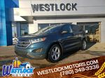 2016 Ford Edge Primary Listing Photo in Westlock AB
