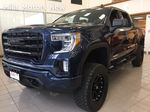 PACIFIC BLUE 2021 GMC Sierra 1500 Primary Listing Photo in Oshawa ON