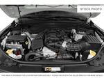 2019 Jeep Grand Cherokee Engine Compartment Photo in Fort Macleod AB