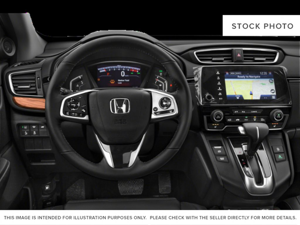 SILVER NH-830M 2021 Honda CR-V Right Side Front Seat  Photo in Kelowna BC