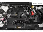 Silver[Silver Sky Metallic] 2021 Toyota RAV4 Engine Compartment Photo in Beverly Hills NU