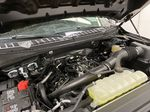 Red[Magma] 2020 Ford F-150 Engine Compartment Photo in Dartmouth NS
