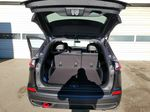Grey 2021 Jeep Cherokee Left Side Rear Seat  Photo in Fort Macleod AB