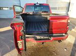 Red 2021 Ram 1500 Trim Specific Photo in Fort Macleod AB