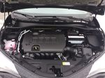 Black[Black Sand Pearl] 2021 Toyota C-HR Engine Compartment Photo in Brockville ON