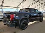 Black 2019 GMC Sierra 1500 Trunk / Cargo Area Photo in Airdrie AB