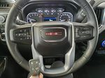 Black 2019 GMC Sierra 1500 Left Side Photo in Airdrie AB