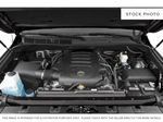 White[Alpine White] 2018 Toyota Tundra Engine Compartment Photo in Fort Macleod AB