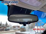 Silver 2014 Chevrolet Cruze Additional Photo 1 in Nipawin SK