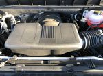 Black[Black] 2021 Chevrolet Silverado 1500 Engine Compartment Photo in Edmonton AB