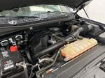Blue[Blue Jeans Metallic] 2018 Ford F-150 Engine Compartment Photo in Dartmouth NS