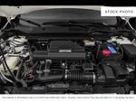 RED R-569M 2021 Honda CR-V Engine Compartment Photo in Kelowna BC