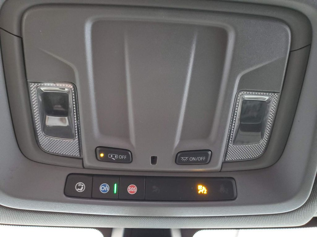 White 2021 GMC Sierra 1500 Left Side Rear Seat  Photo in Airdrie AB