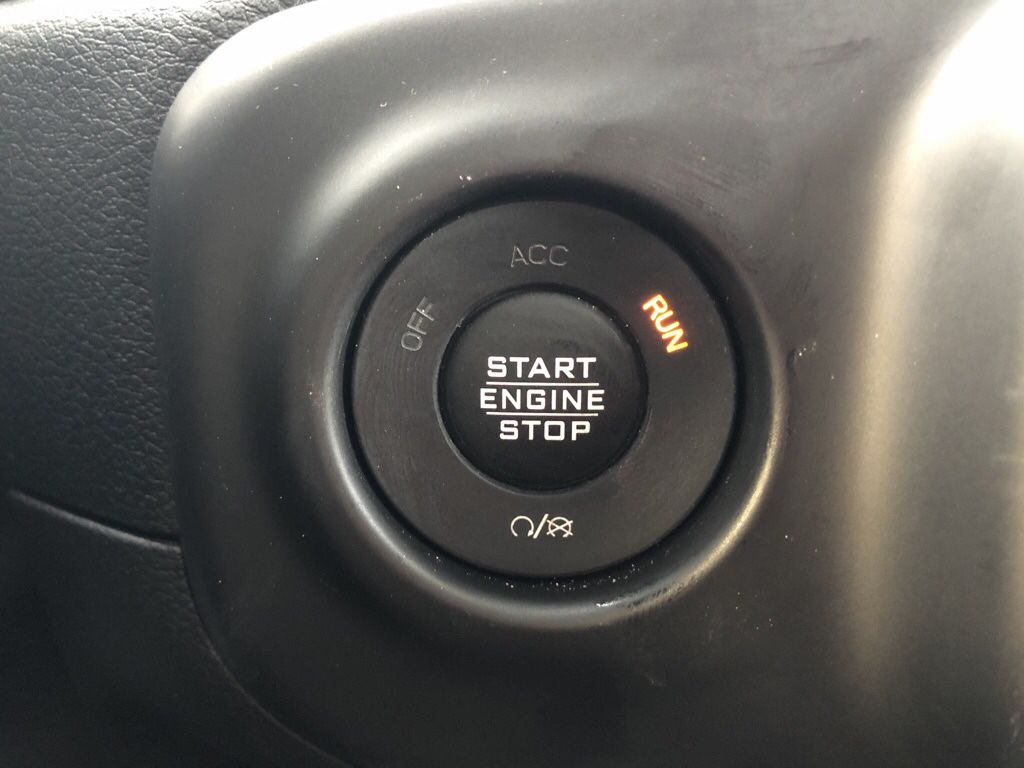 White 2018 Jeep Wrangler Unlimited Left Side Rear Seat  Photo in Fort Macleod AB