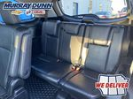 2015 Toyota Highlander Third Row Seat Photo in Nipawin SK