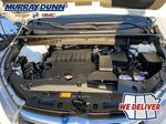 2015 Toyota Highlander Engine Compartment Photo in Nipawin SK