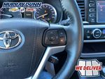 2015 Toyota Highlander Additional Photo 4 in Nipawin SK