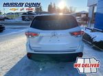 2015 Toyota Highlander Rear of Vehicle Photo in Nipawin SK