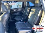 2015 Toyota Highlander Rear Seat Back Photo in Nipawin SK