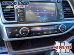 2015 Toyota Highlander Frnt Seat Climate Ctrls Photo in Nipawin SK