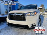2015 Toyota Highlander LF Corner and Fog Lights (Low) in Nipawin SK