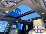 2015 Toyota Highlander Sunroof Photo in Nipawin SK